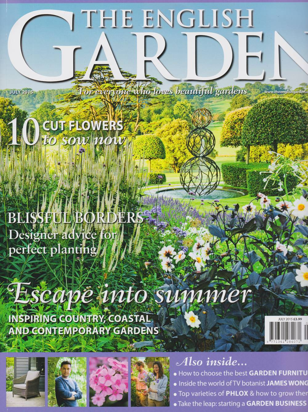 Best 28+ - Top 10 Garden Magazines Better - Home And Garden Magazine Canada Better Homes And ...
